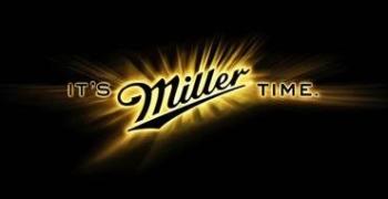 AB InBev Efes розпочала виробництво легендарного пива Miller Genuine Draft в Україні
