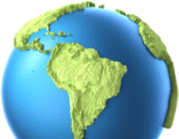 Глобальний менеджер-стажер