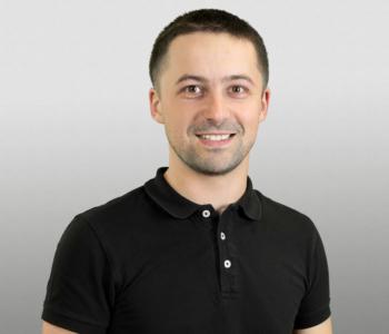 Ярослав Сидорик