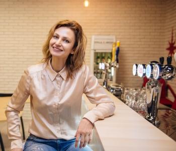Нонна Мартинова