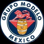 Вперше було зварено пиво Corona Extra на заводі Cerveceria Modela в місті Мехіко
