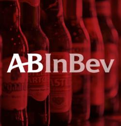 Interbrew та Ambev об'єднуються, в результаті створена компанія InBev