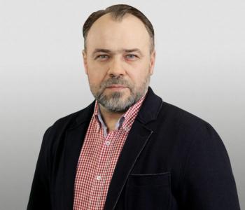 Вадим Пастушенко