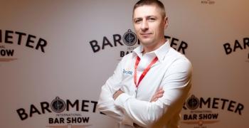 Пивовар AB InBev Efes Ukraine розвінчав 4 найголовніші міфи про пиво