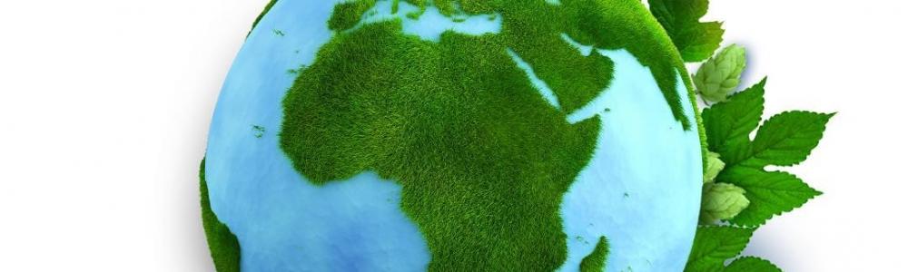 Всесвітній день охорони довкілля