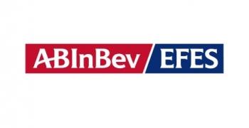 AB InBev Efes Україна — знову у списку найкращих юридичних служб GC Powerlist видання Legal 500