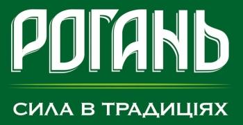 Харків святкує День міста разом із брендом «Рогань»
