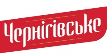 Чернігів відзначить День міста разом з «Чернігівське»