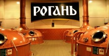 Харківська броварня AB InBev Efes Україна поділилася секретами пивного виробництва
