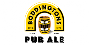 AB InBev Efes Україна представила новий бренд ―  Boddingtons Pub Ale