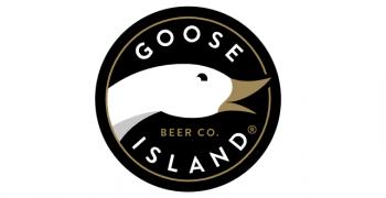 Бренд крафтового пива Goose Island виступить партнером конференції CONFIDENCEconf