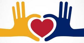 AB InBev Efes Україна допомагає боротися з COVID-19