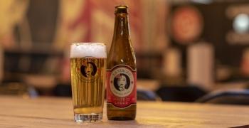 AB InBev Efes представила в Україні новий бренд іспанського крафтового пива La Virgen