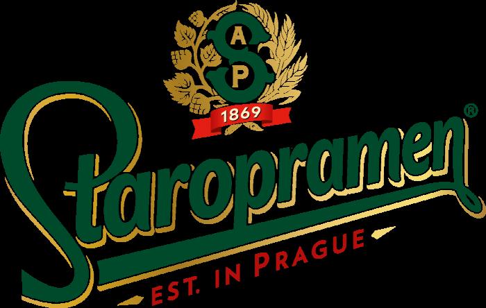 «Жити! По-празьки»: AB InBev Efes Україна представила нову рекламну кампанію для бренда Staropramen