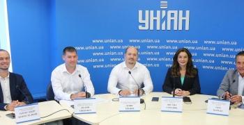 AB InBev Efes Україна та соціально відповідальний бізнес в Україні об'єднують зусилля у боротьбі з COVID-19