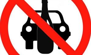 AB InBev Efes Україна додала на етикетки своєї продукції попереджувальний текст і піктограми