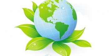 AB InBev Efes переробляє 99% відходів виробництва