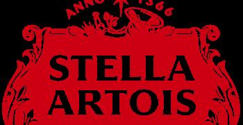 «Найкращий подарунок — бути поруч»: Stella Artois запускає новорічну кампанію