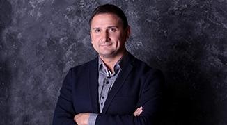 AB InBev Efes Україна оголосила про нове призначення в команді продажів
