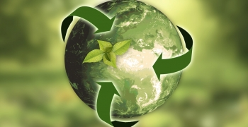 Компанія AB InBev Efes Україна об'єдналась з Recycle Map з метою додати нові пункти прийому вторсировини