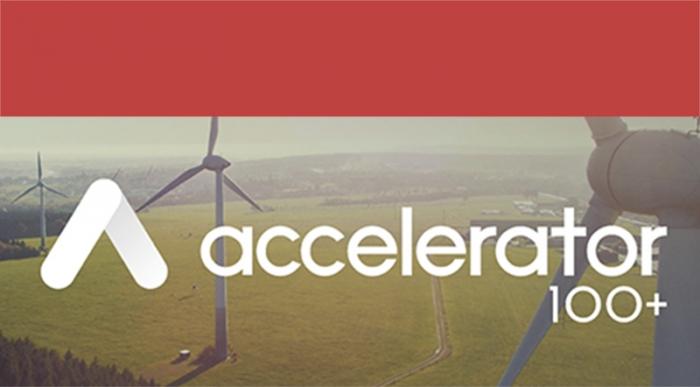 AB InBev починає приймати заявки на участь у глобальній програмі зі сталого розвитку 100+ Accelerator