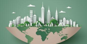 Компанія AB InBev Efes Україна підтримує Всесвітній день навколишнього середовища 2021