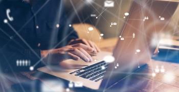 Компанія AB InBev Efes впровадила технологію штучного інтелекту Image Recognition
